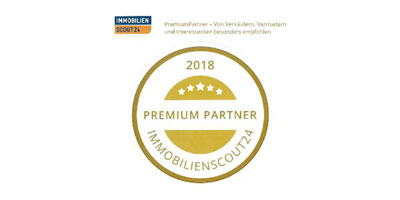 Premiumpartner 2018