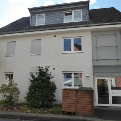 3-Zimmerwohnung in Niederkassel-Mondorf